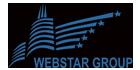 samar logo
